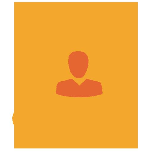 Network tax access